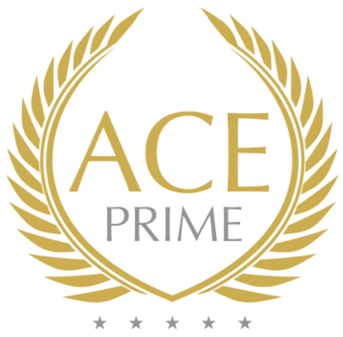 ace prime new logo.png