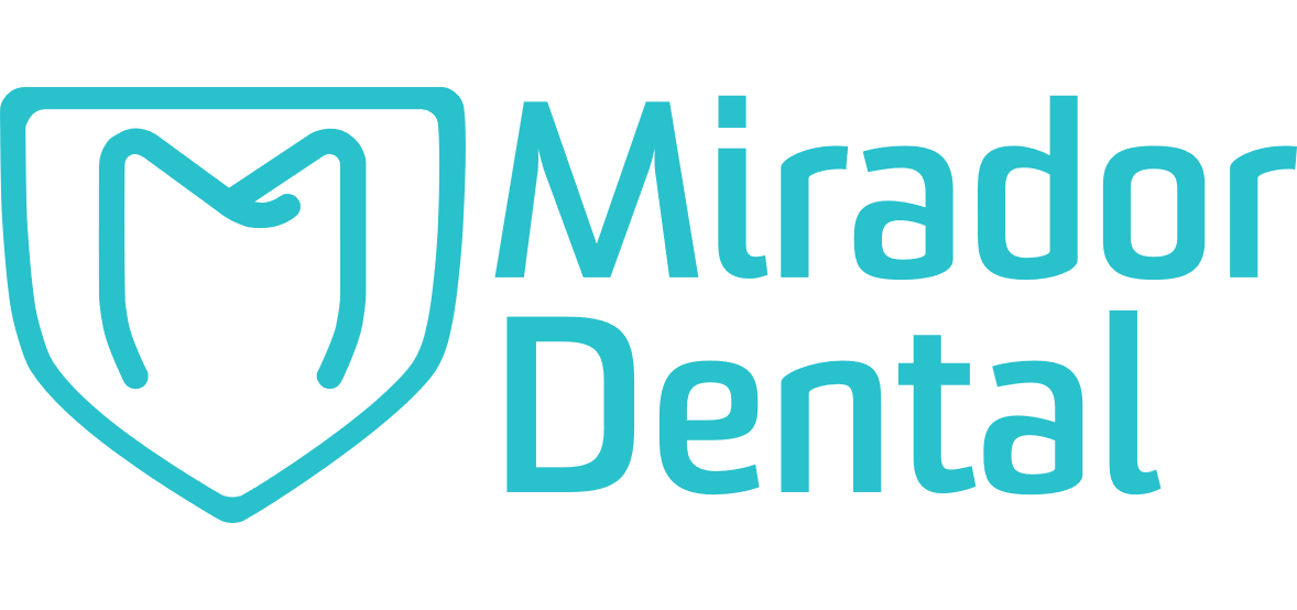 Mirador Dental.png