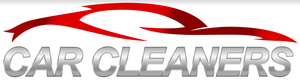 car_cleaners_logo.png