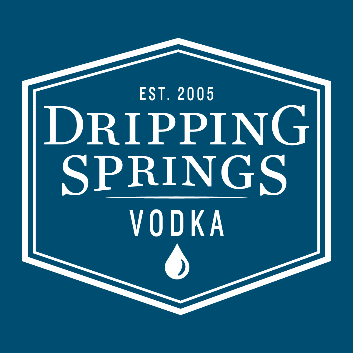 Dripping Springs Vodka 02.png
