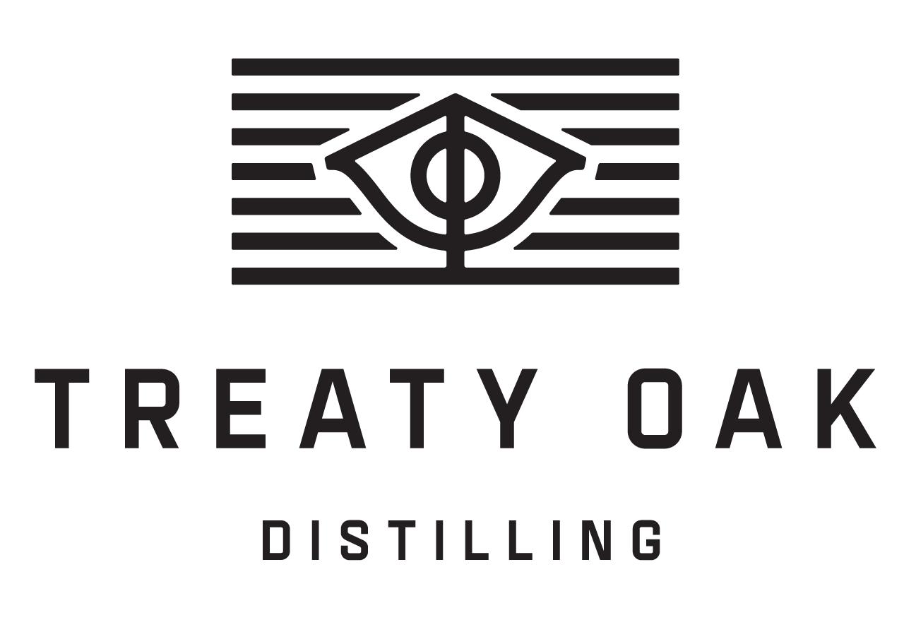Treaty Oak Distilling Flag Logo.png