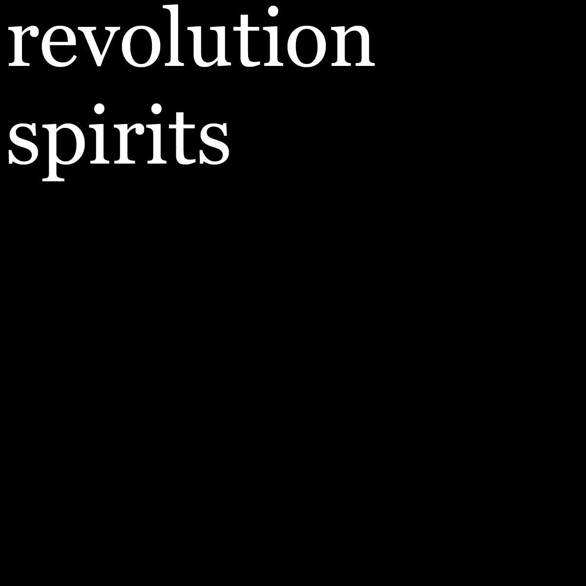 _revolution_logo.jpg
