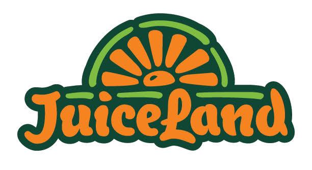 JuiceLand jpg.jpg