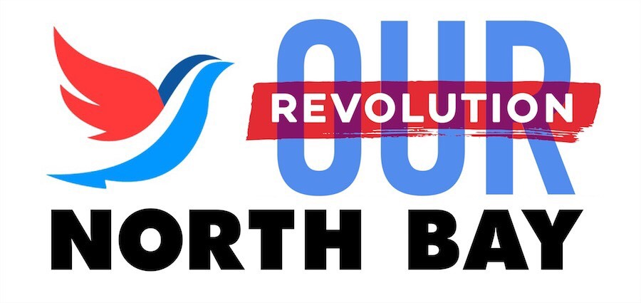 our revolution north bay.jpg
