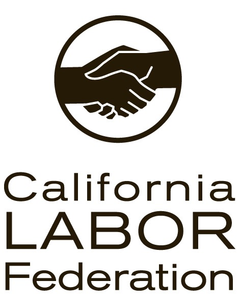 california labor federation.jpg