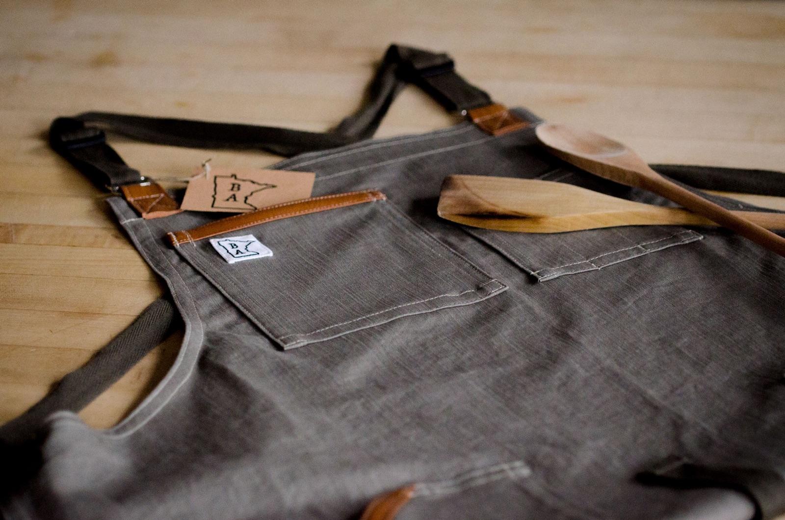 MNMO June Goods Craftmade apron.jpeg