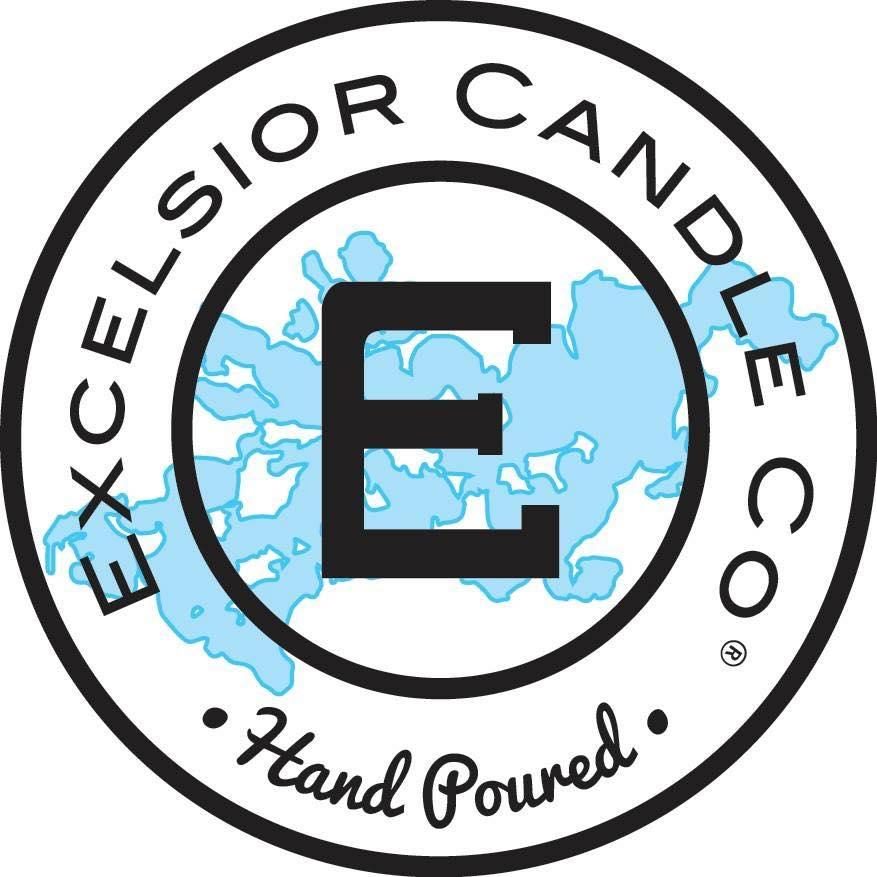 excelsior candle.jpg