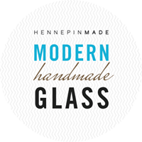 hennepin made.png