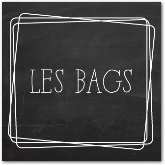 LES BAGS Logo.png