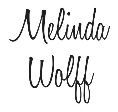 Melinda Wolff -.jpg
