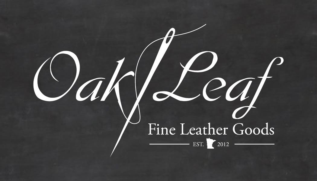oak leaf leather.jpg