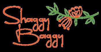 shaggy.png