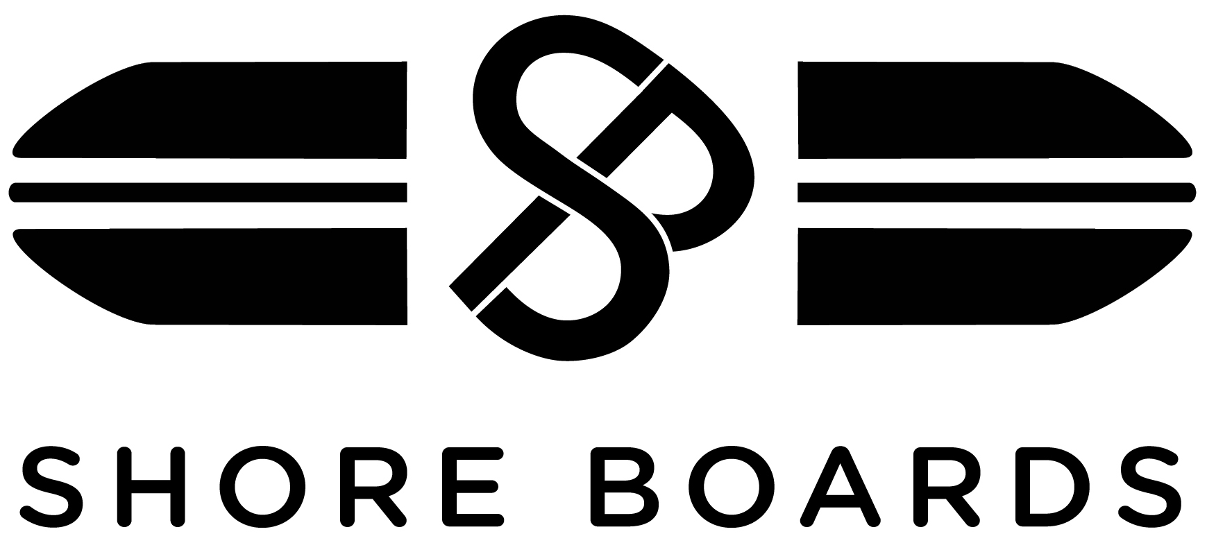 Shore Boards Logo.jpg