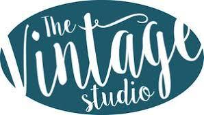 vintage studio.jpg