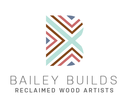 Bailey Builds Logo  pastel cool stacked.jpg