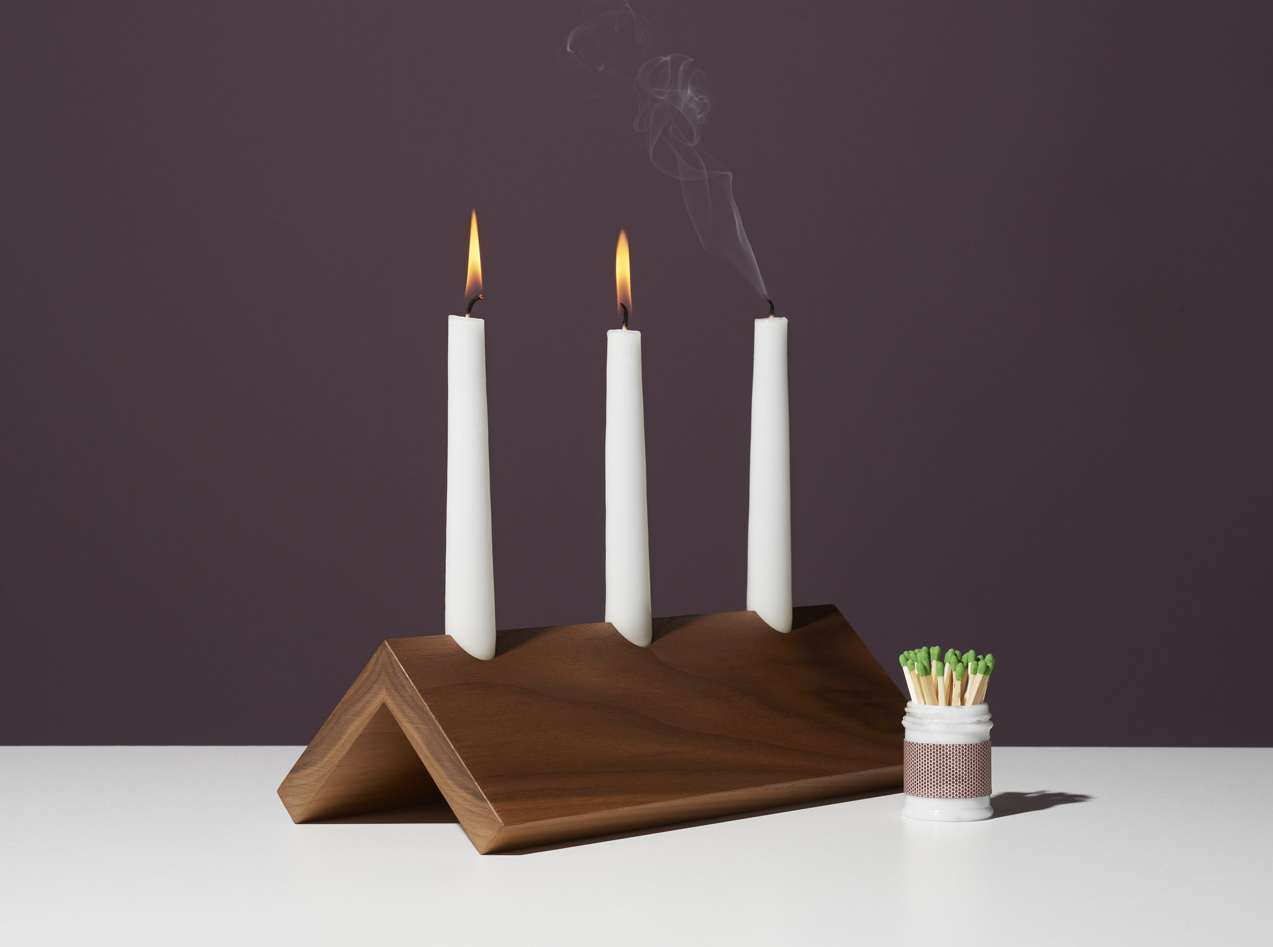TM candle holder.jpg