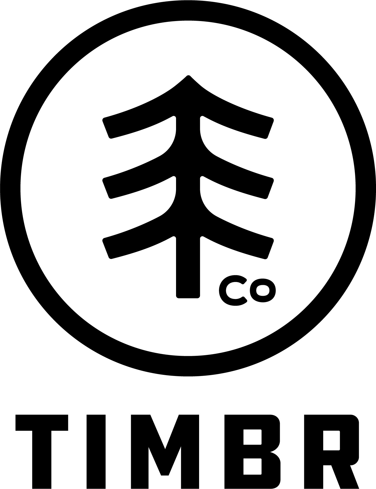 TIMBR logo.jpeg