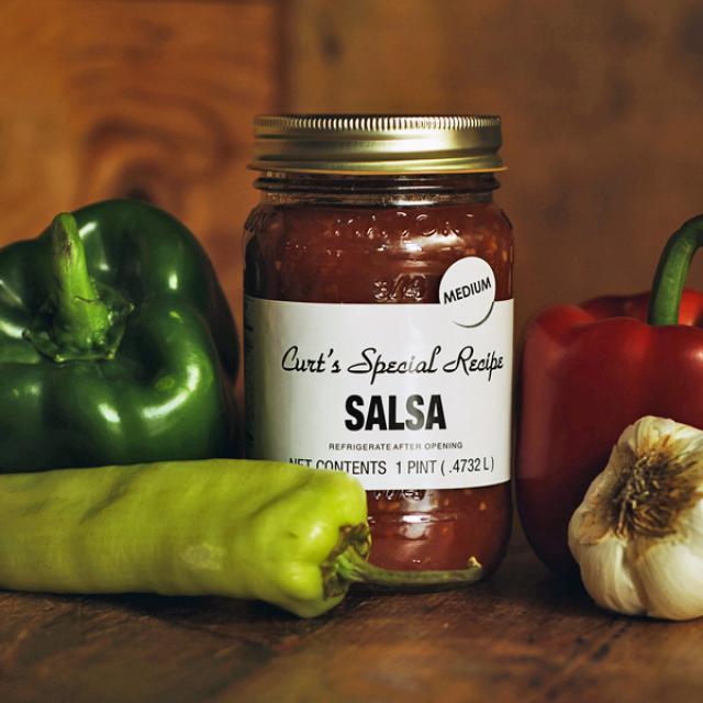 partners_curts-salsa.jpg