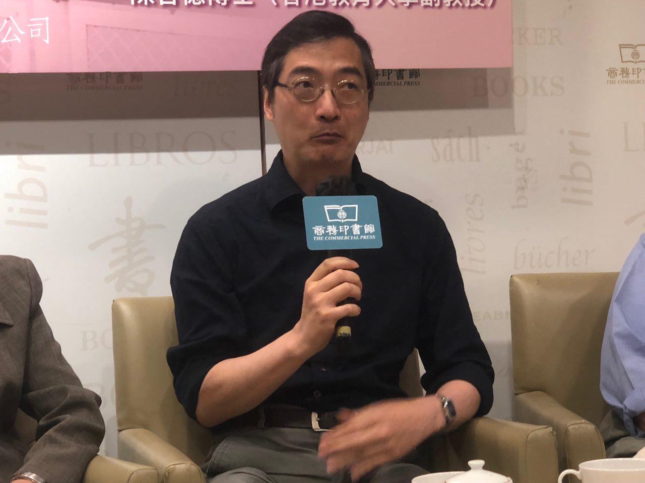 陳智德博士認為,舒巷城的作品不單在香港文學有重要的位置,而更重要的是在中國現代文學中同樣有重要的位置。