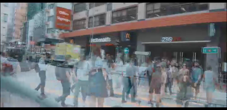 Screenshot_20190828-120604_Video Player.jpg