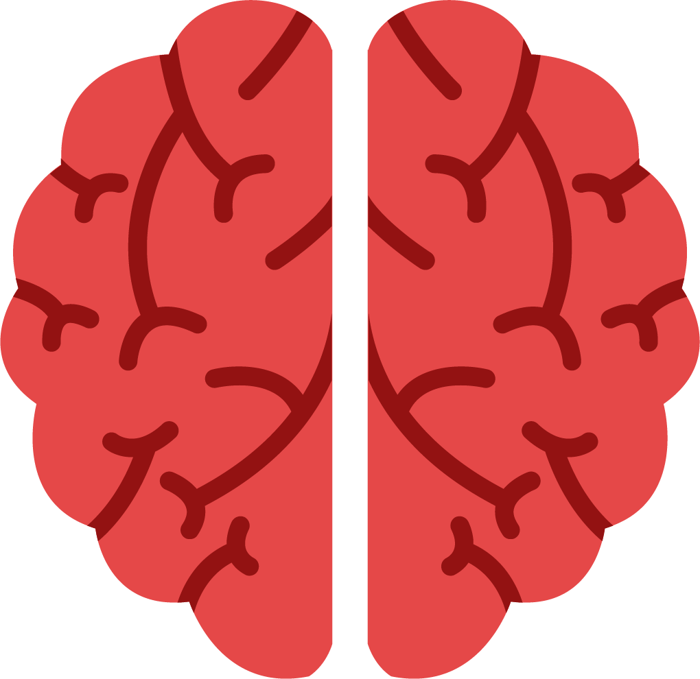 Free Psychologist Vector.png