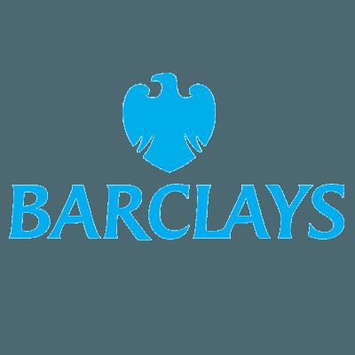 barclays-logo.png