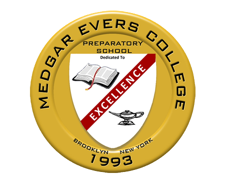 Medgar Evers Preparatory High School
