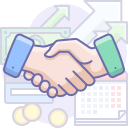 iconfinder_007_handshake_partner_business_2934819.png
