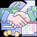 iconfinder_007_handshake_partner_business_2934819.png