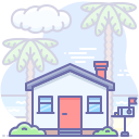 iconfinder_002_home_beach_house_building_realty_sea_real_estate_2090373.png