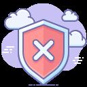 iconfinder_018_shield_error_alert_warning_protection_security_2090160.png