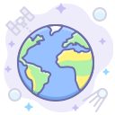 iconfinder_046_planet_earth_world_space_global_globe_2090183.png
