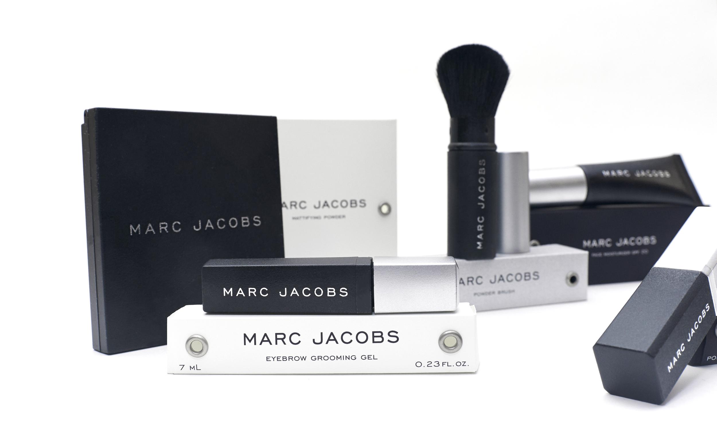 Marc_MC4.png