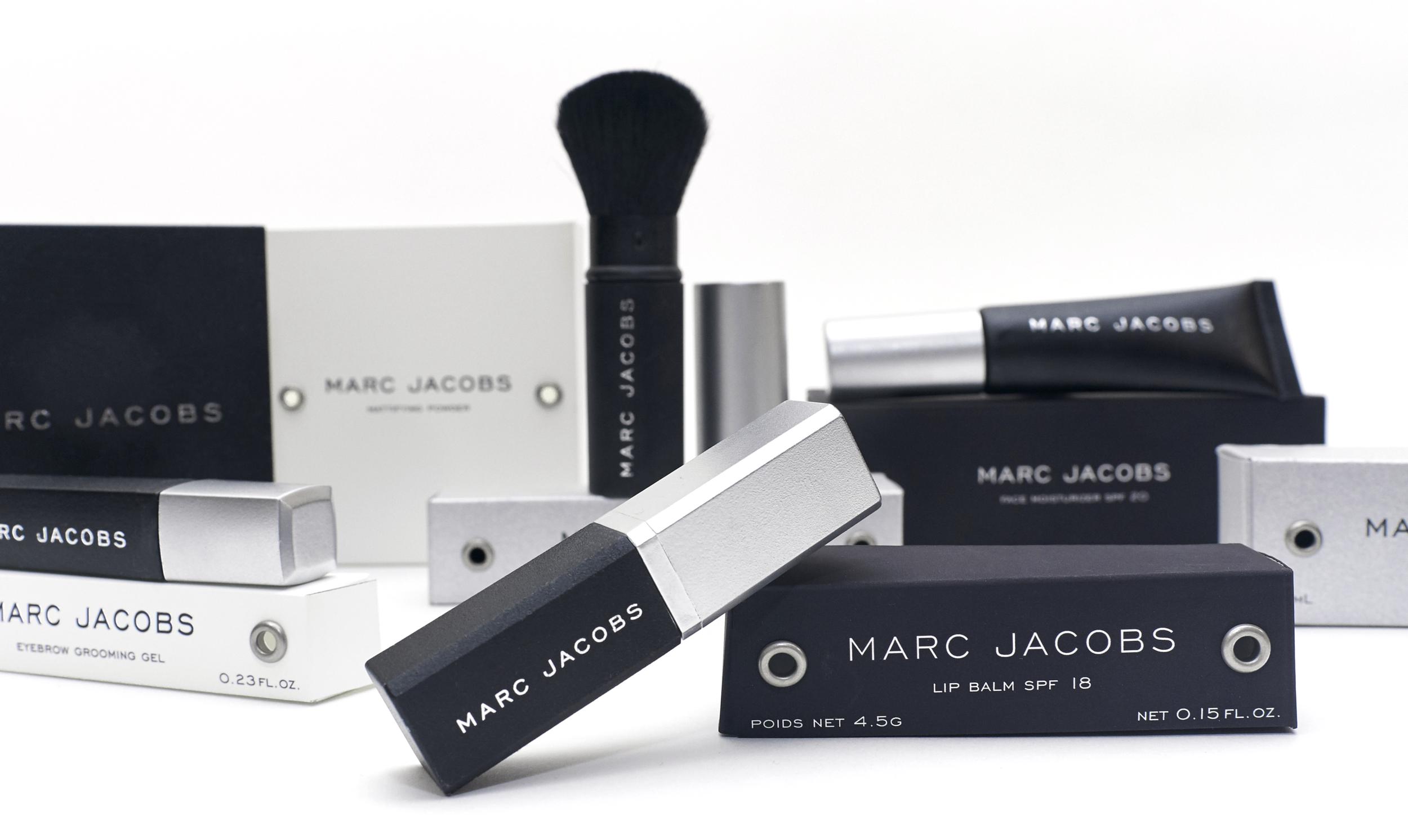 Marc_MC5.png