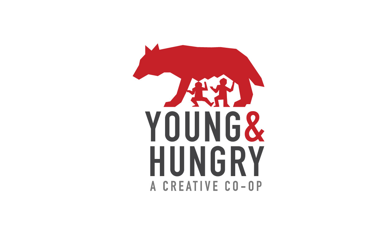YH NEW LOGO.png