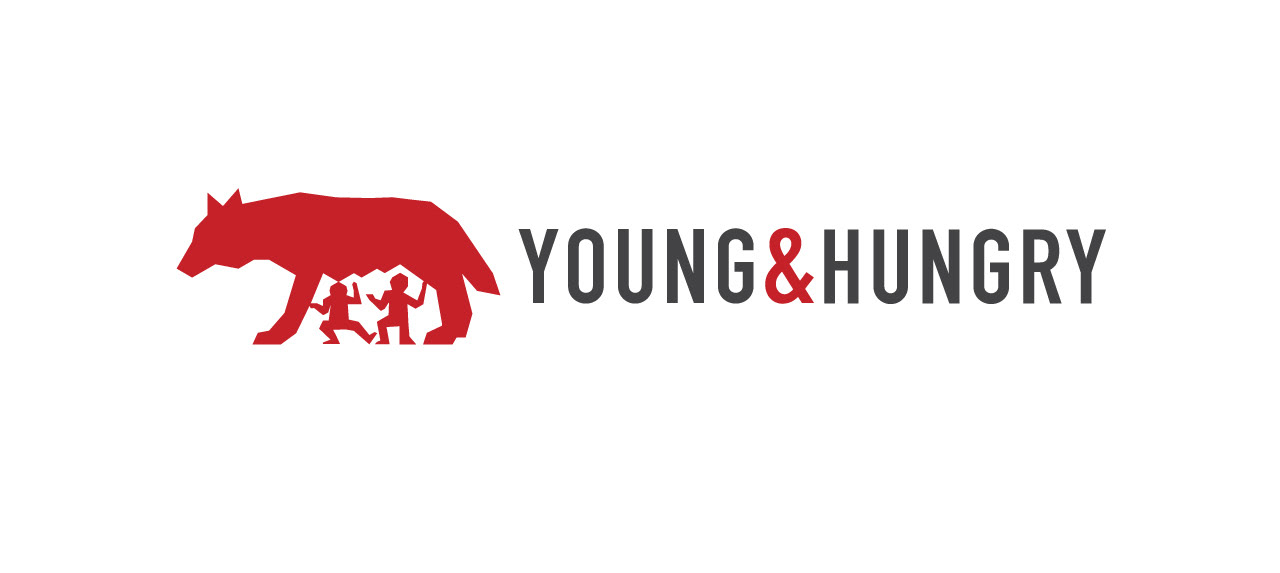 YH NEW LOGO HOR.png