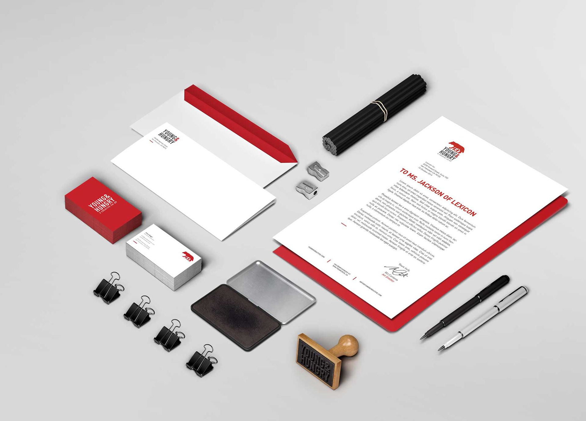 YH STATIONERY.png