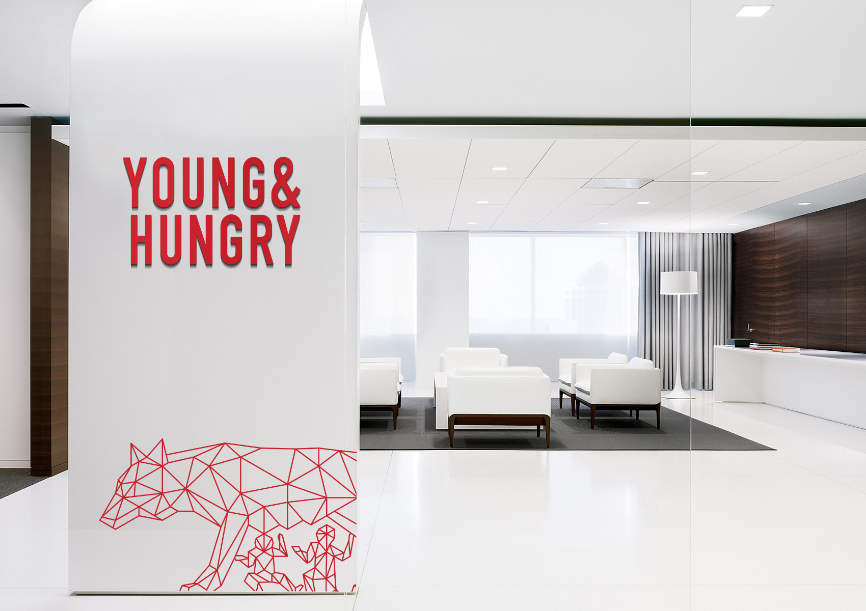 YH LOGO OFFICE.png