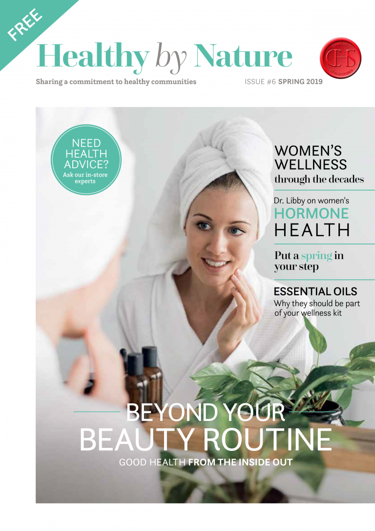 190704-CHS-Healthy-by-Nature-Magazine-Issue-6-Spring-2019_v17_FA-1-768x1086.png