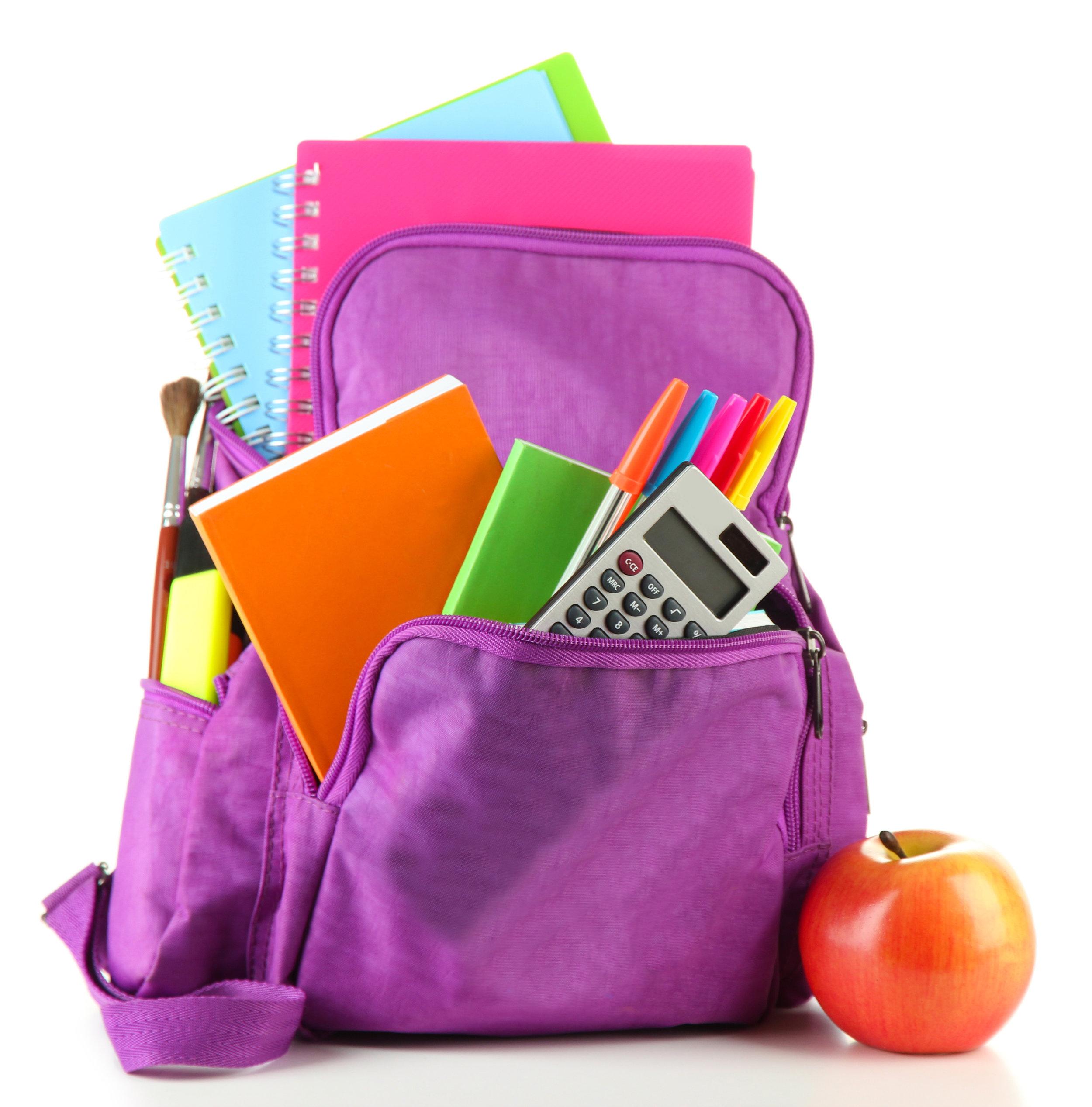 Backpack_SchoolSupplies.jpg
