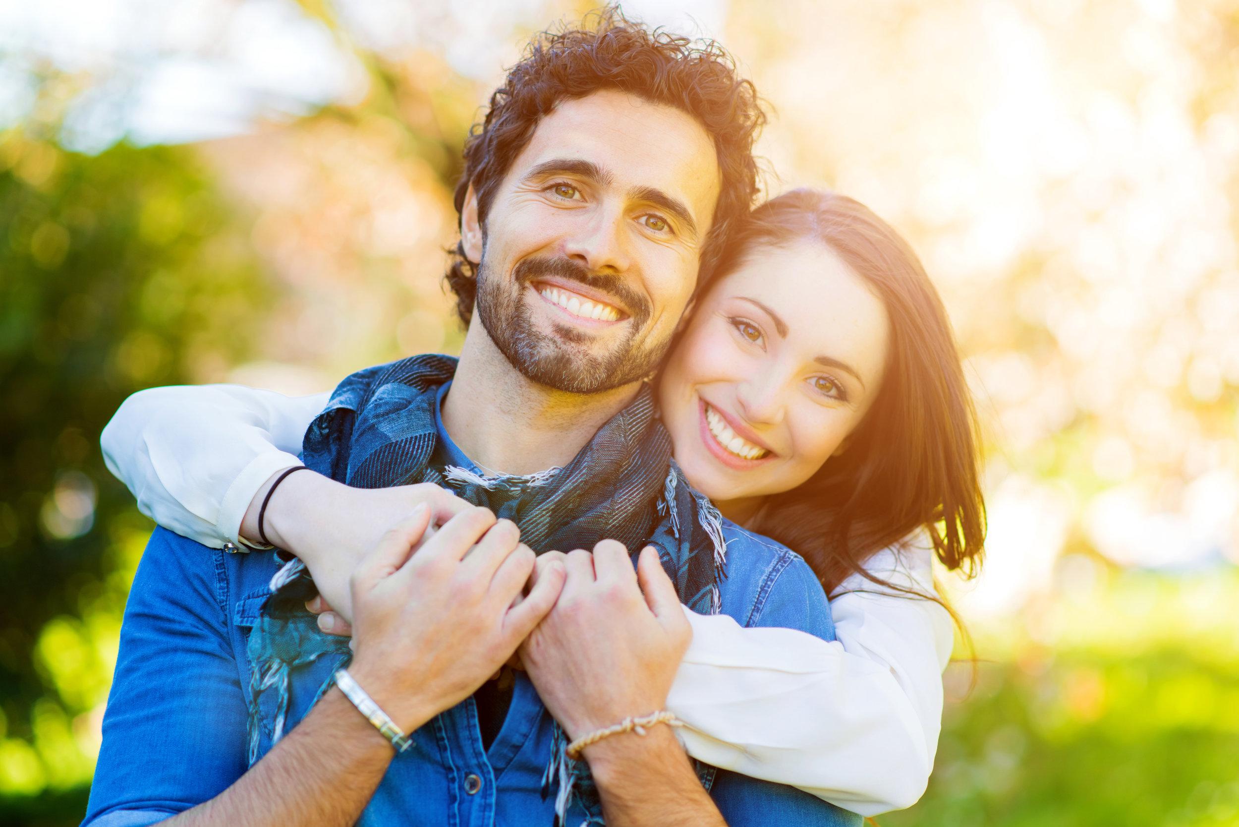 Smiling_Couple_Outside.jpg