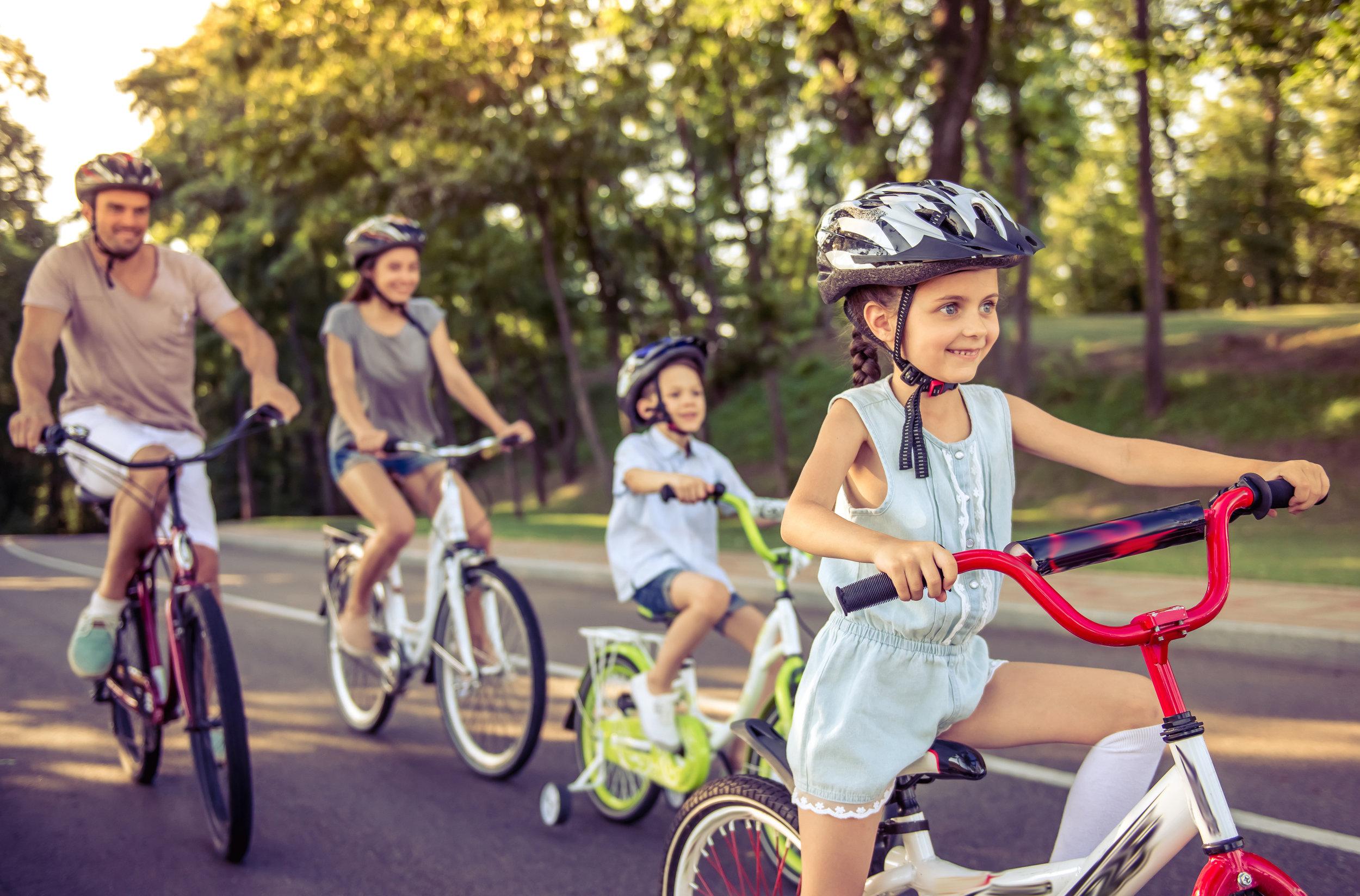 family-riding-bikes.jpg