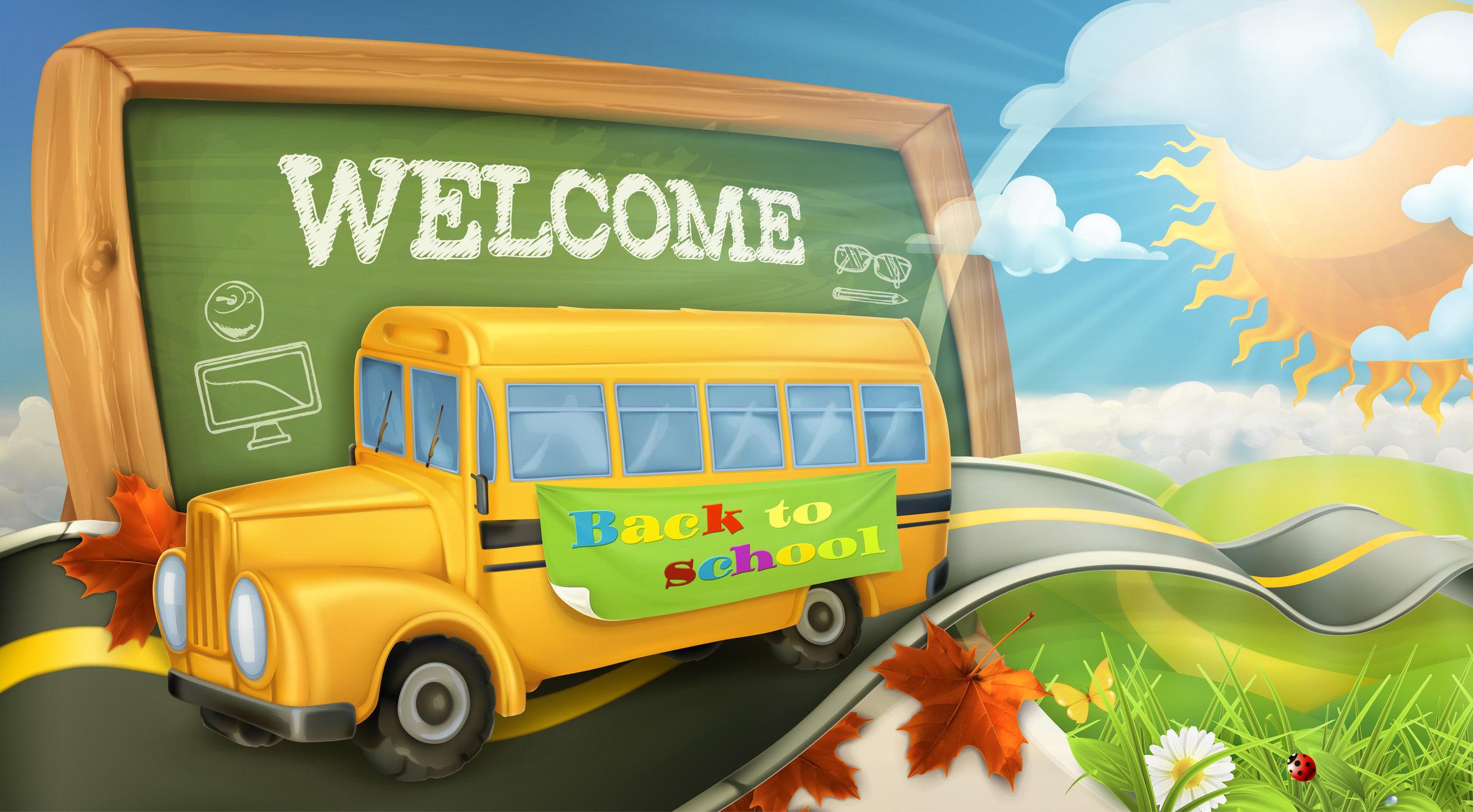 BackToSchool_IllustratedScene.jpg
