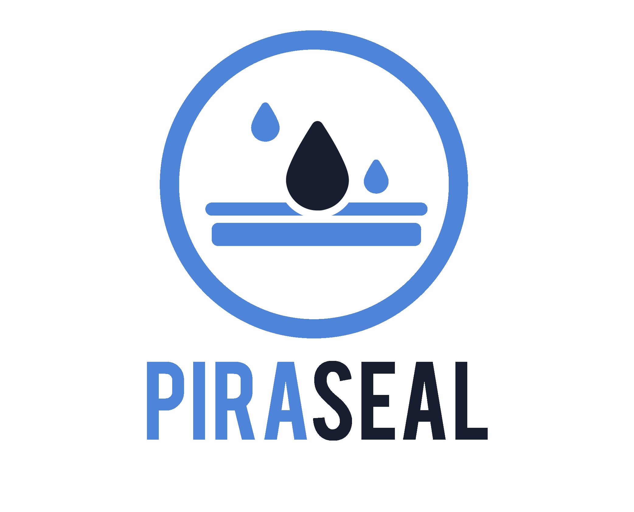 piraetec_icons-01.png