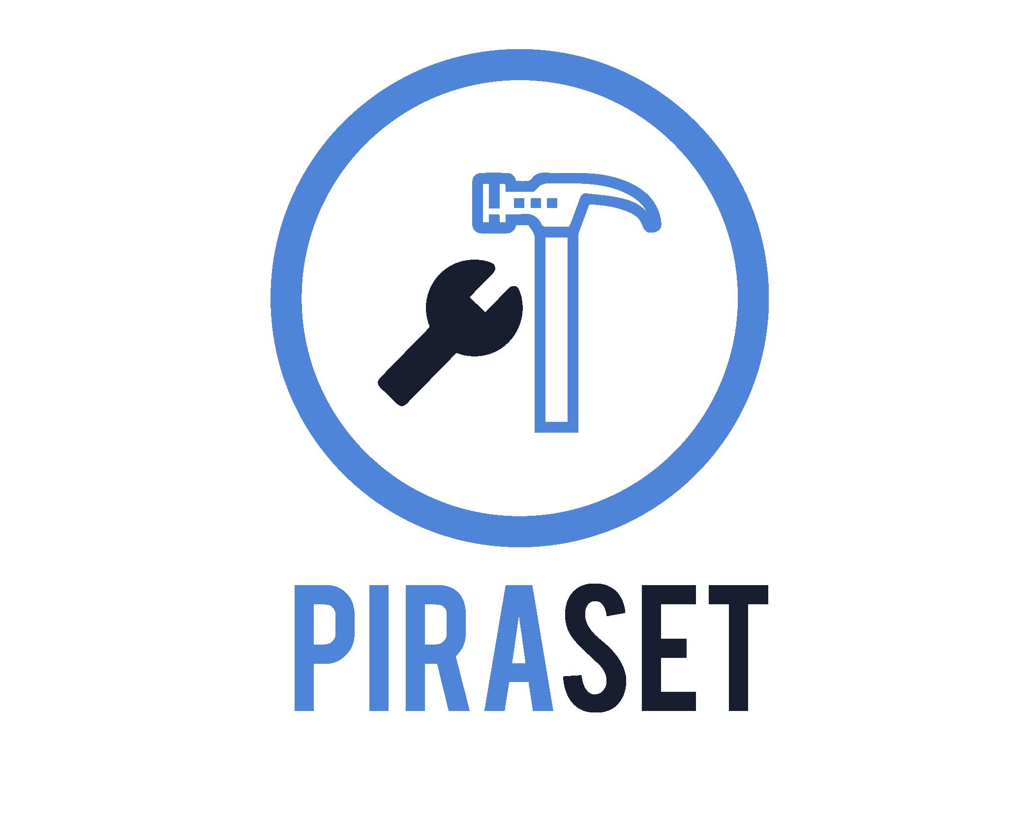 piraetec_iconsv2-03.png