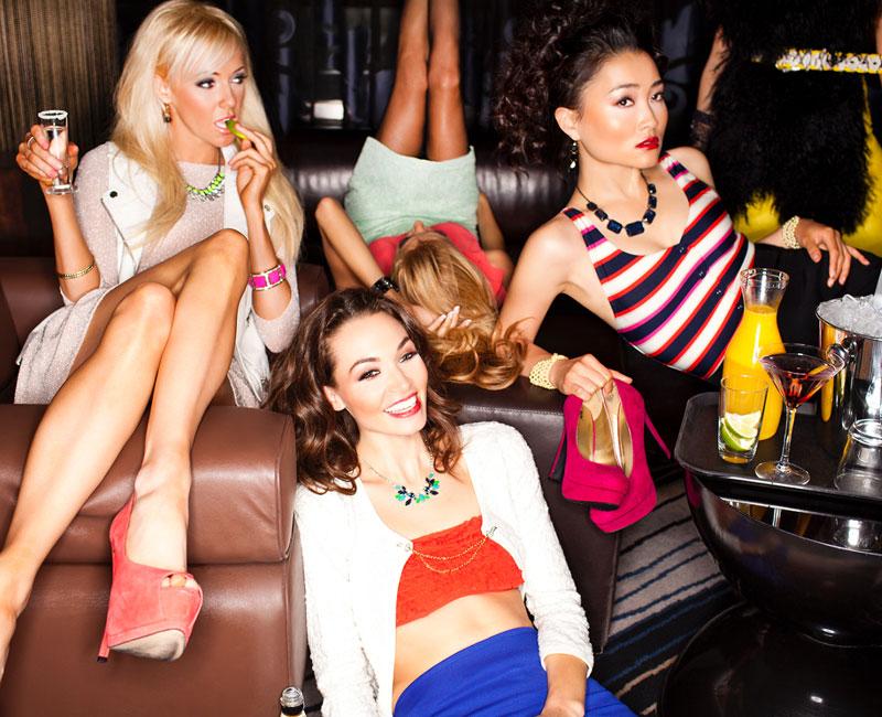 stylingnightclub.jpg