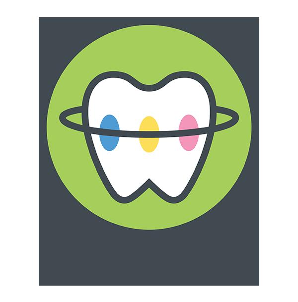 MYBRACES_ONLINE.png