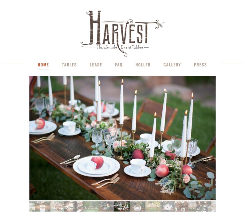 harvest_website.png