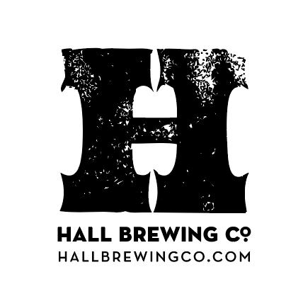 HallBrewingLogo.png