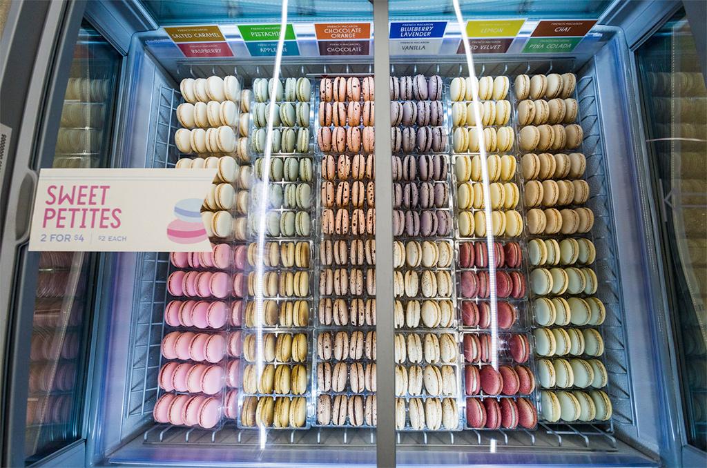 UST_bakery.jpg